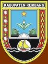 NGADEM